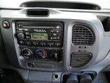 foto de Usado Furgoneta liviana Ford Transit 2005