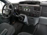 foto de Usado Furgoneta liviana Ford Transit 2011