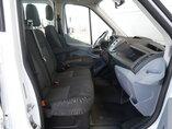 foto de Usado Furgoneta liviana Ford Transit 2017