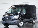 Ford Transit L2H2 10m3 Aire acondicionado