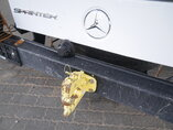 foto de Usado Furgoneta liviana Mercedes Sprinter 2014
