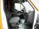 foto de Usado Furgoneta liviana Opel Movano 2014