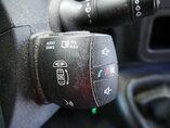 foto de Usado Furgoneta liviana Renault Master 2011