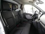 foto de Usado Furgoneta liviana Renault Trafic 2018