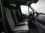 foto de Usado Furgoneta liviana Volkswagen Crafter 2.0 TDI 163PK 2014