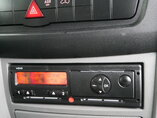 foto de Usado Furgoneta liviana Volkswagen Crafter 2011