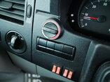 foto de Usado Furgoneta liviana Volkswagen Crafter 2.5 TDI 2008