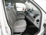 foto de Usado Furgoneta liviana Volkswagen Transporter 2010