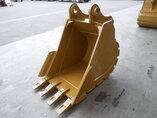 Caterpillar  320B/C/D