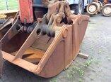 foto de Usado Implementos Grijper - Clamshell bucket 1970