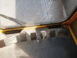 foto de Usado Máquinaria de construcción Akerman EC450 Track 1996