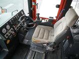 foto de Usado Máquinaria de construcción Bomag BW170 AD AM Roller 2004