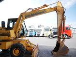 foto de Usado Máquinaria de construcción Case 688B 1996