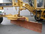 foto de Usado Máquinaria de construcción Caterpillar 12H 6X4 2006