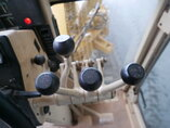 foto de Usado Máquinaria de construcción Caterpillar 12K 6X4 2011