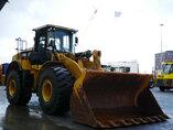 foto de Usado Máquinaria de construcción Caterpillar 966K XE 4X4 2013