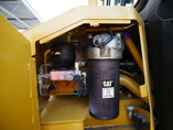 foto de Usado Máquinaria de construcción Caterpillar D6T LGP Track 2010