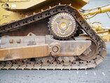 foto de Usado Máquinaria de construcción Caterpillar D9T Track 2010