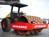 foto de Usado Máquinaria de construcción Dynapac CA250 Roller 2010
