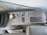 foto de Usado Máquinaria de construcción Hitachi FH 200-3 4X4 1996