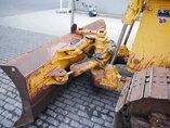 foto de Usado Máquinaria de construcción Liebherr PR 712M Track 1992