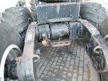 foto de Usado Máquinaria de construcción Valmet 901I 6X6 1993