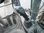 foto de Usado Máquinaria de construcción Volvo EW140C 4X4 2010