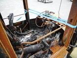 foto de Usado Máquinaria de construcción Volvo L 120E 4X4 2004