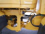 foto de Usado Máquinaria de construcción Volvo L 60 F 4X4 2008