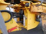 foto de Usado Máquinaria de construcción Volvo L120G 4X4 2011