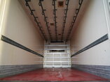 foto de Usado Remolque L.A.G. Rohrbahn A-20-RHZ Ejes 1992