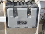 foto de Usado Semirremolque DE BUF BM 10-33-2 10m3 Beton Mixer Ejes 2002