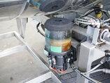 foto de Usado Semirremolque Dijkstra Chemie tank 37.500 Ltr / 1 Kammer / Liftachse DRVO 14-27 3 Ejes 1994