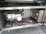 foto de Usado Semirremolque Feldbinder 40.000 Ltr / 3 / Heizung TSA 40.3 3 Ejes 2007