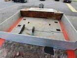 foto de Usado Semirremolque Goldhofer Ausziehbar bis 18m60 Liftachse 4x Lenkachsen HB-C 7445 Ejes 2009