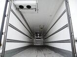 foto de Usado Semirremolque Invepe Doppelstock Bi-temp Multitemp Carrier Vector 1950mt Ejes 2014