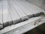 foto de Usado Semirremolque Knapen K100 90m3 6mm Boden Walkingfloor 3 Ejes 2013