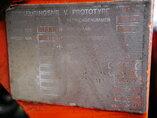 foto de Usado Semirremolque LAG 30.000 Ltr / 1 kammer ADR Bitumen O-3-36,5 CN Ejes 1987