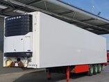 Lamberet SR2 Carrier Maxima 1300
