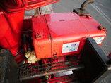 foto de Usado Semirremolque Royen Liftachse 2x Lenkachse SZ3PX Kennis 14.000 Ejes 2010