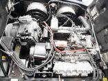 foto de Usado Semirremolque Schmitz Bi-Temp Multi-Temp Vector 1950mt Trennwand SCB*S3B Ejes 2014