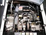 foto de Usado Semirremolque Schmitz Doppelstock Thermoking SLXe 300 2804 Hours Palettenkasten SCB*S3B Ejes 2016
