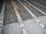 foto de Usado Semirremolque Talson F1227 BPW Mega Confectie-Kleider Ejes 2006