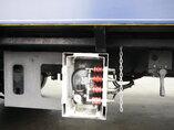 foto de Usado Semirremolque Van Eck PT-3LNN Doppelstock Mega Aircargo Hydraroll Ejes 2007