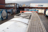 foto di Usato Container WELFIT ODDY 20Ft Tankcontainer IMO- T2 24.850 Ltr 20ft 1970