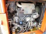 foto di Usato Macchine Movimento Terra Bomag BW170 AD AM Roller 2004