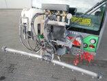 foto di Usato Macchine Movimento Terra Boschung OLYMPIC L3 GO 4X4 2008