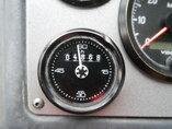 foto di Usato Macchine Movimento Terra Boschung OLYMPIC L3 GO 4X4 2009