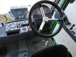 foto di Usato Macchine Movimento Terra Boschung OLYMPIC L3 GO 4X4 2012