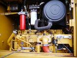 foto di Usato Macchine Movimento Terra Caterpillar 12K 6X4 2011